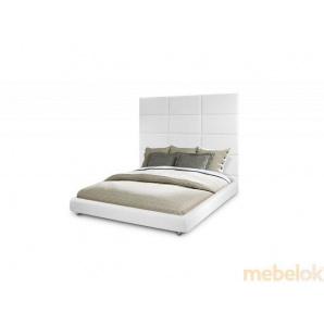 Ліжко Фред 160х200