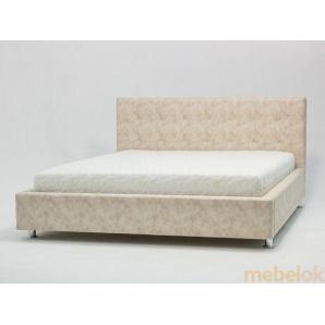 Ліжко Паола 160х200