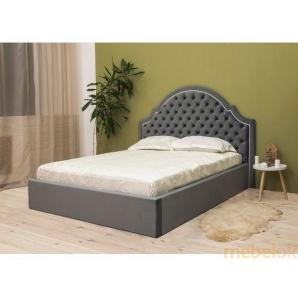 Ліжко Катрін 140х200 з підйомником