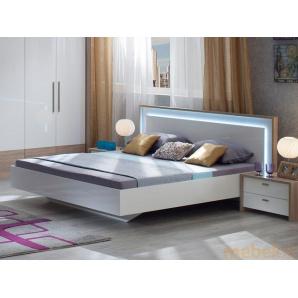Ліжко Верона MW1400