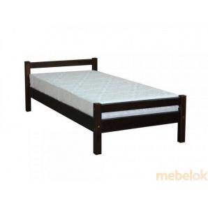 Ліжко Л-120 100х190