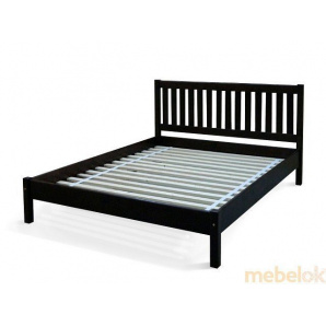Ліжко Л-202 120х190