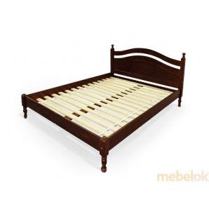 Ліжко Л-208 140х190