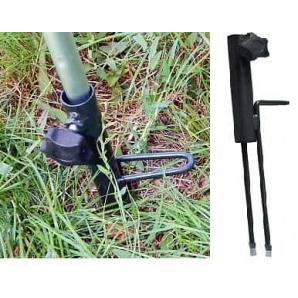 Тримач для парасольки Ranger (RA 8824)
