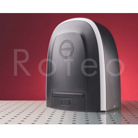 Автоматика для откатных ворот Alutech RTO-500 KIT