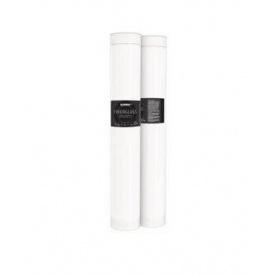 Малярне скловолокно ELEMENT PRO FIBERGLASS SH 40 для стін та стель 40 г/м2 1х50 м