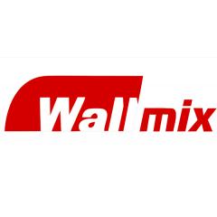 Будівельні суміші Wallmix