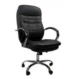 Кресло офисное компьютерное OPTIMA