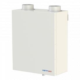 Припливно-витяжна вентиляційна установка Ventoxx Energy-350