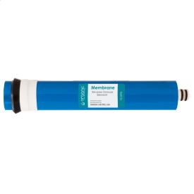 Зворотно осмотична мембрана RO-75GPD