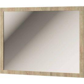 Зеркало 100 Палермо Мир мебели