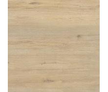 Ламинат Кроностар Коллекция Grünhof Дуб Сируп D 1836 4V