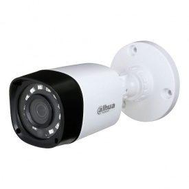 Відеокамера HAC-HFW1000RP-S3-0280B