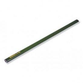 Олівець зелений для муляра STANLEY 1-03-851