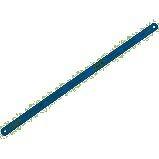 Полотно по металу для ножівки 300 мм ВІ-METAL STANLEY 1-15-558