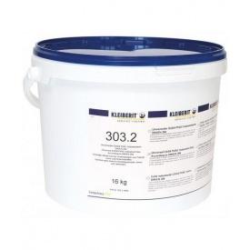 Клей ПВА Kleiberit 303.2 D3 16 кг