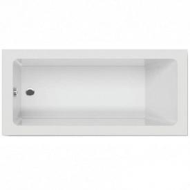 Акриловая ванна Koller Pool Neon new 150х70