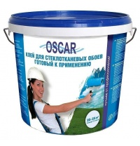 Клей для склошпалер Оѕсаги10 кг