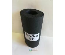 Теплоизоляция K-FLEX каучук 140х13 мм