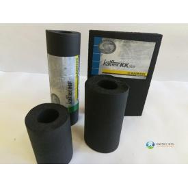 Ізоляція труб Kaiflex каучук 6х6 мм