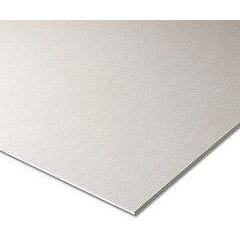 Гипсокартон Siniat Plato 1200x2500x9,5 мм