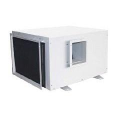 Осушитель воздуха Celsius СDH-150