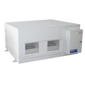 Осушитель воздуха Celsius СDH-480