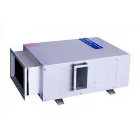 Осушувач повітря Celsius СDH-90