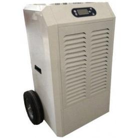 Осушувач повітря Celsius MDH 90