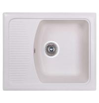 Кухонна мийка Fosto 5850 SGA 203
