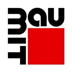 Продукция BAUMIT