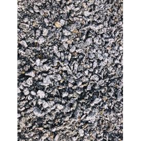 Крошка из натурального камня покостовка 5-10 мм