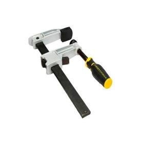 Струбцина F-подібна «FATMAX» 600 мм Stanley FMHT0-83246