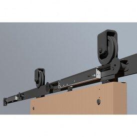 Mantion SILENT-STOP ROC DESIGN доводчик для дверей