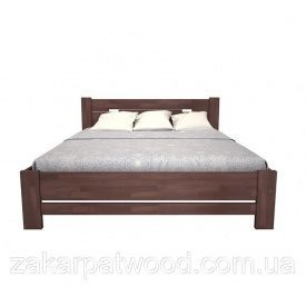 Кровать Украина ТД Селена плюс 1600х2000 мм