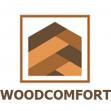 WOODCOMFORT