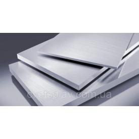 Лист/плита 60,0 2017 Т 451/Д 1 Т алюминиевый