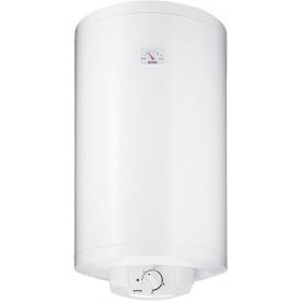 Электрический водонагреватель Gorenje GBF 100 UA (2 сухих тена)