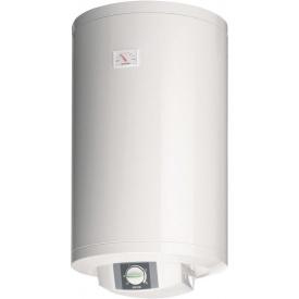 Электрический водонагреватель Gorenje GBF 150 E/V9 (2 сухих тена)