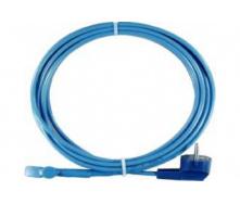 Нагрівальний кабель FS 120 W-12 м