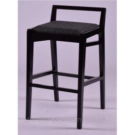 """Деревянный стул """"Gant барный"""""""