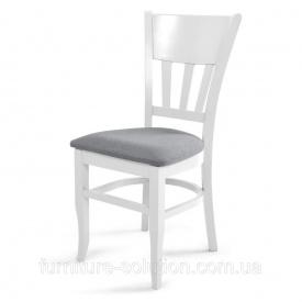 """Стулья на кухню, деревянный стул """"Шарона"""""""
