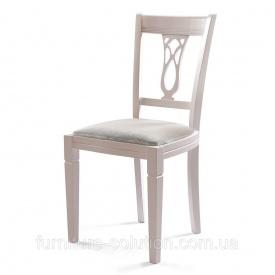 """Стулья на кухню, деревянный стул """"Гранд"""""""
