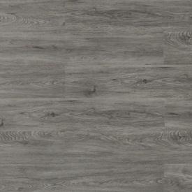 Плитка для пола Hard Floor Ultimate 1200x178x4 mm Дуб Лорент 55 класс