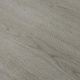 Плитка для пола Hard Floor Ultimate 1200x178x4 mm Дуб Ливержи 55 класс