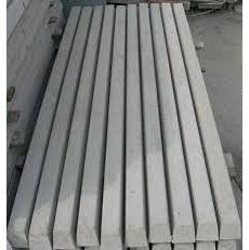 Стовпчик виноградний Elit Beton 2600 мм