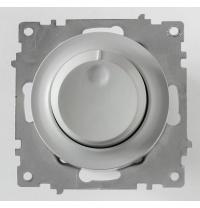 Светорегулятор 600 W для ламп накаливания