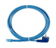 Нагрівальний кабель FS 500 W-50 м
