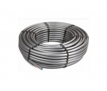 Труба для теплої підлоги ТМ HPG 16х2 мм