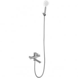 Змішувач для ванної VENTA VA7045